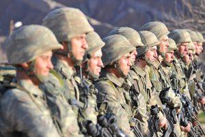 askere giderken alınması gereken malzemeler listesi
