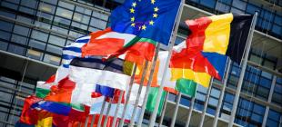 Avrupa Birliği Ülkelerinde Askerlik Hizmeti Zorunlu Mu?