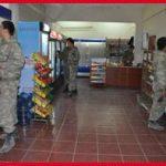 125. Jandarma Eğitim Alay Komutanlığı-