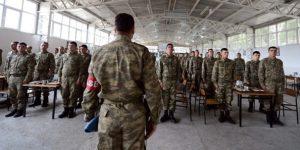 Jandarma Ulaştırma Tabur Komutanlığı Söğüt Bilecik