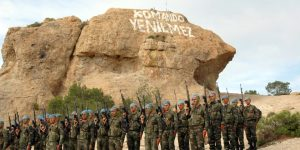 7. Jandarma Komando Eğitim Alay Komutanlığı