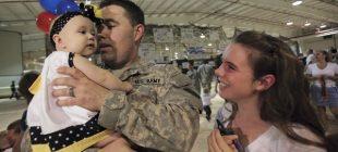 Yakını Ölen Askere Ölüm İzni Verilir mi?