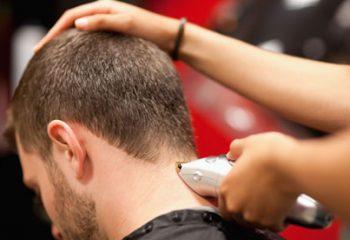 Askere Giderken Saç Tıraşı Nasıl Olmalıdır