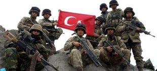 370. Kısa Dönem Askerlik ve Yedek Subay Askerlik