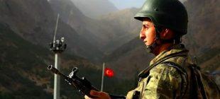 Askerde Namaz Kılmak Serbest mi