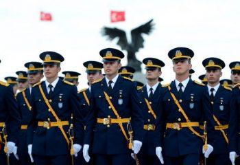 369. Kısa Dönem Askerlik ve Yedek Subay Askerlik Yeri Sorgulama