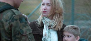 Muhtaç Asker Ailelerine Nakdi Para Yardımı
