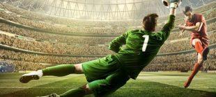 Lisanslı Sporcuların Askerlik Tecil İşlemleri