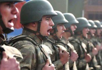 Askerlik Kanunu 29 Yaş Sınırı Hesaplama