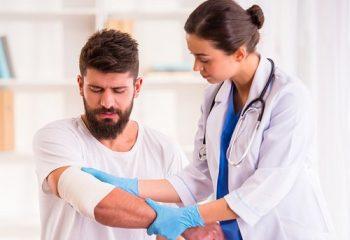 Sağlık Raporu Alarak Celp Atlatma İşlemi Nasıl Yapılır