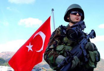 371. Kısa Dönem Askerlik ve Yedek Subay Askerlik