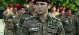 Mezun Olmadan Başvuru Yapıp Kısa Dönem Olarak Ağustos Celp Döneminde Askere Gitme