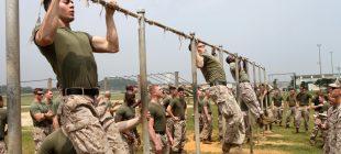 373. Kısa Dönem Askerlik ve Yedek Subay Askerlik