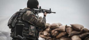 375 Kısa Dönem Askerlik ve Yedek Subay Askerlik Bilgi Paylaşımı