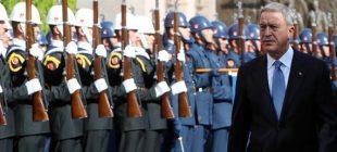 Tek Tip Askerlik Düzenlemesinin Detayları 2019