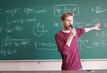 Öğretmenler Nasıl Askerlik Yapacak?