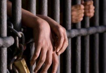 Tutuklu ve Hükümlülerin Askerlik İşlemleri