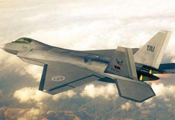 Hava Kuvvetleri Komutanlığı Sözleşmeli Er Alım İlanı