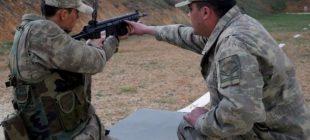 Askerlik Başvuru İşlemleri Nasıl Yapılır