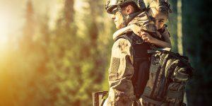 2020 Yılı Askerlik Yoklama İşlemleri – Resmi Duyuru