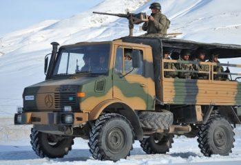 2020 Yılı Bedelli ve Dövizle Askerlik Başvuru İşlemleri